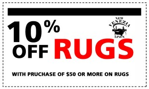 10-percent-off-rugs